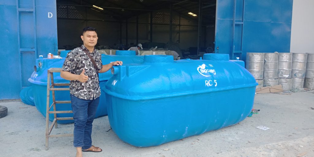 septictankbio-stp-ipal-082299008171