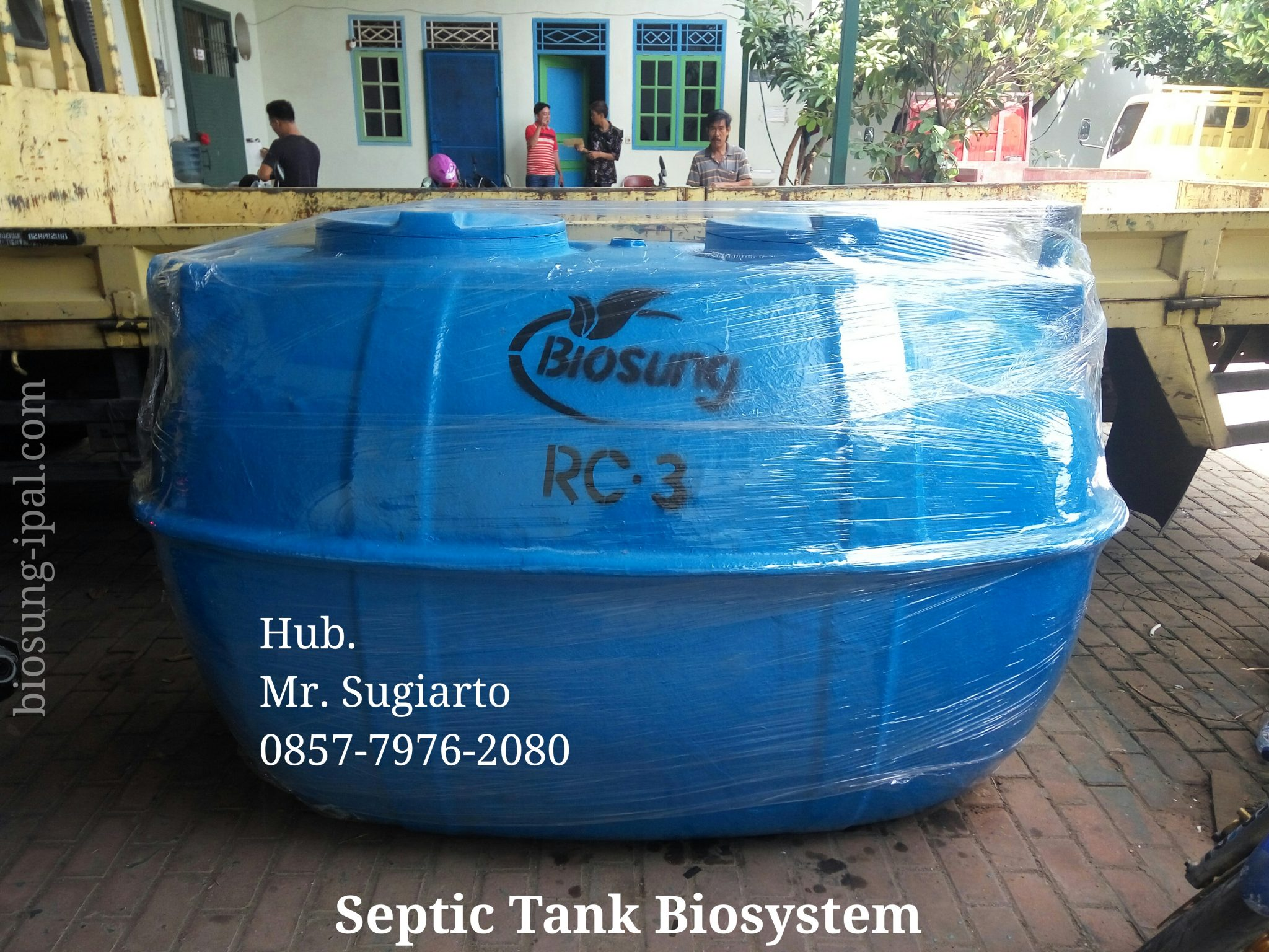 septictank-murah-rc3