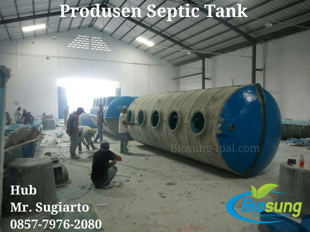 septictank-murah-biotech