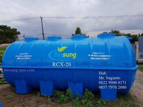 septic-tank-biotech-biosung-stp-ipal.2