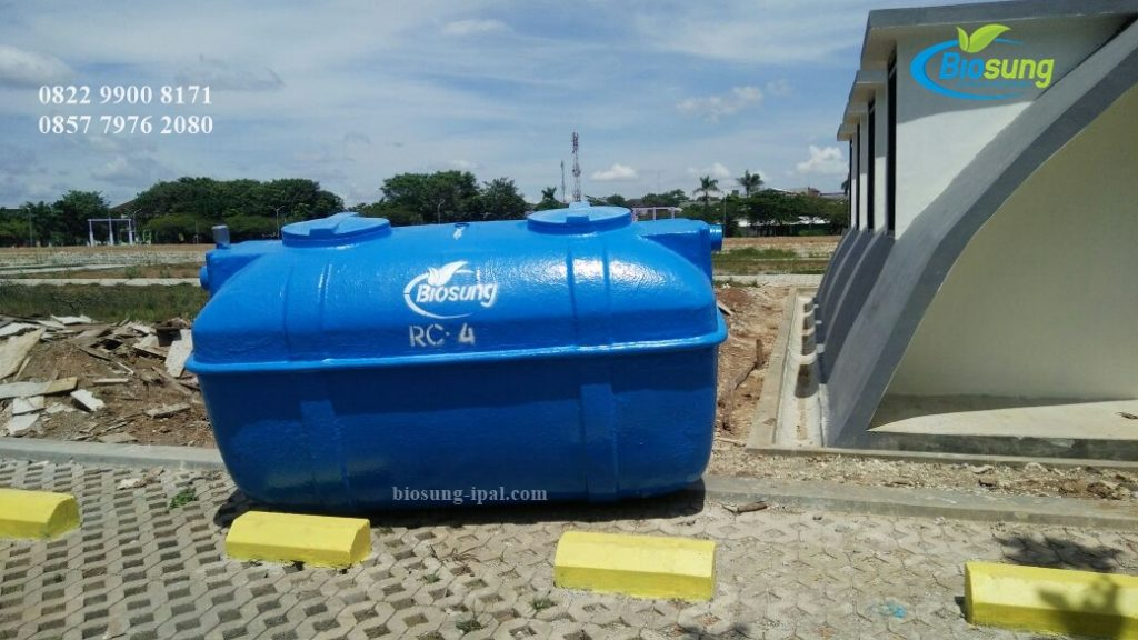 septictank-murah-rc4-biotech