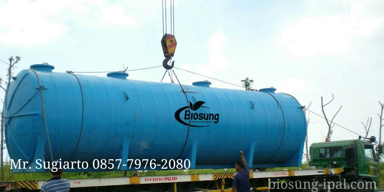 sewage-treatment-plant-biosung-ipal