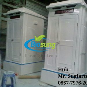 jual-toiltet-portable