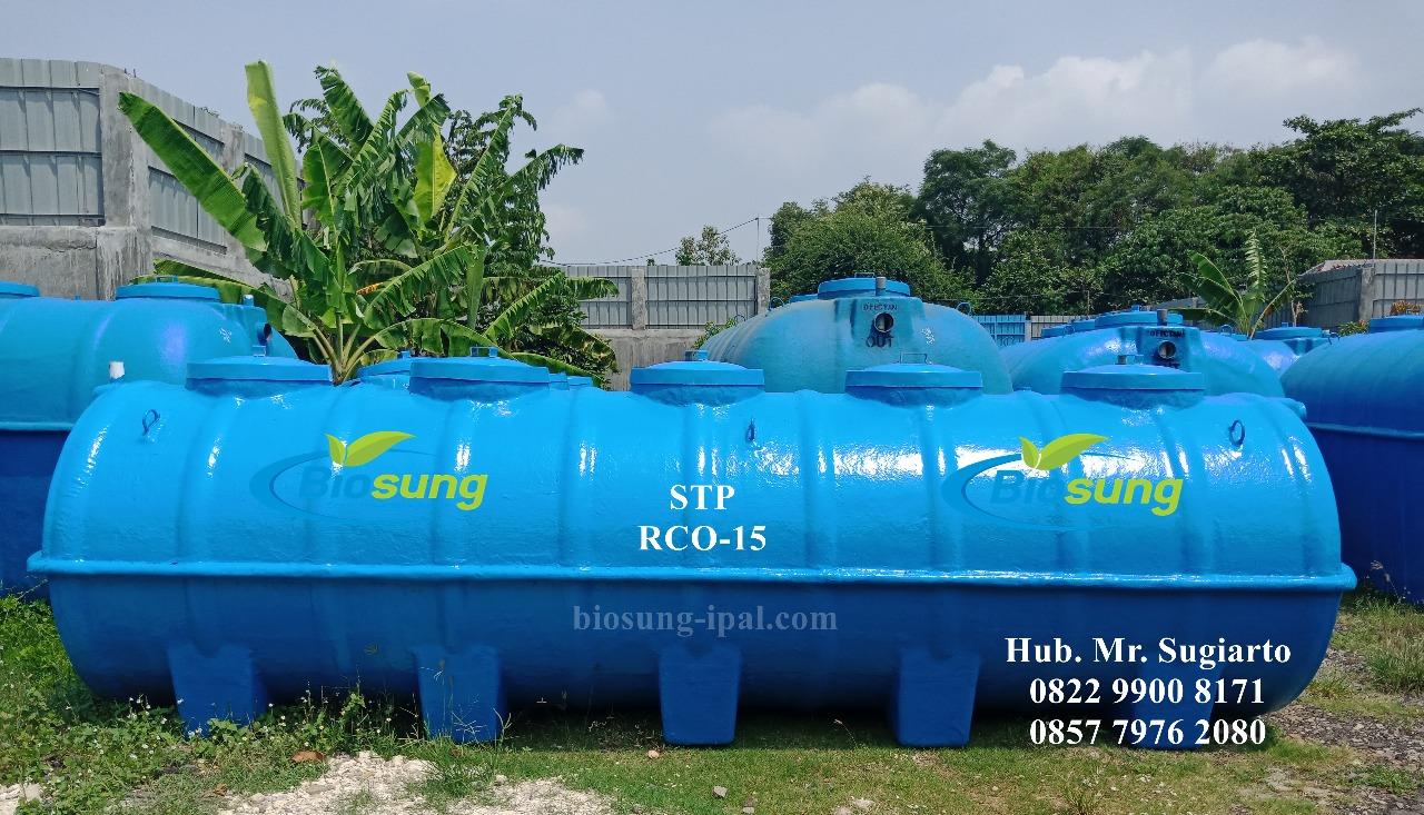 STP-biosung-biotech-septictank-murah