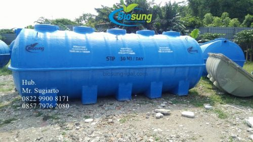 septic-tank-biotech-stp