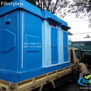 toilet-portable-murah-biotech-greasetrap