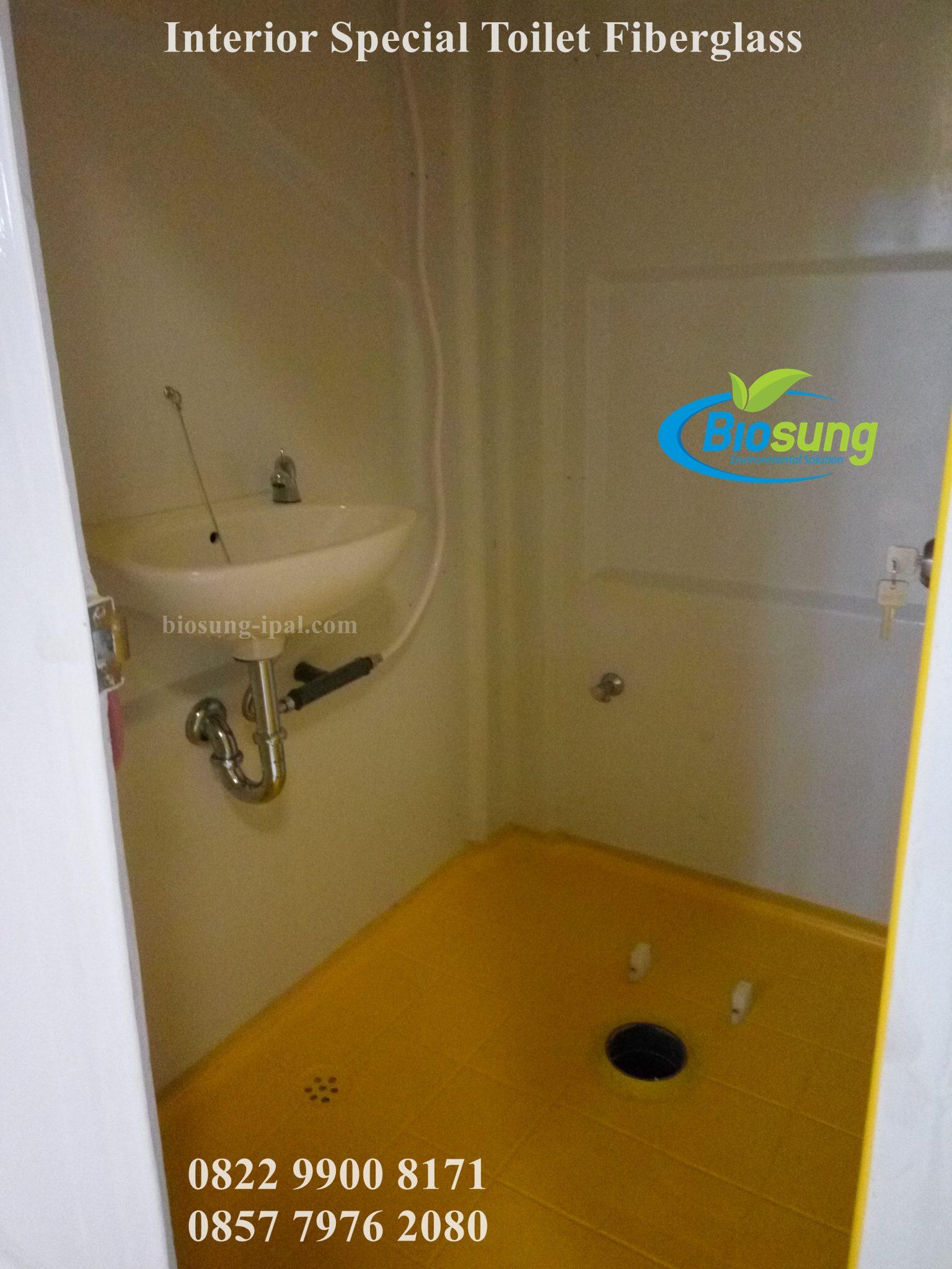 toilet-portable-murah-biotech