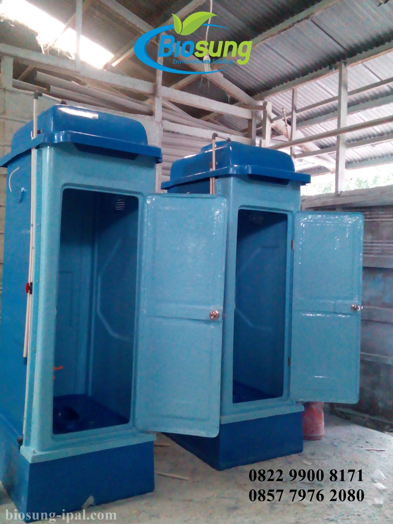 toilet-portable-murah