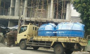 septictankbio-stp-082299008171-2