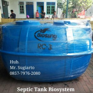 septictank-murah-rc3-biotech