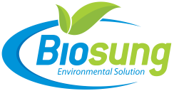 Jual Septic Tank Biotech Murah 082299008171 | STP | IPAL | Toilet | Grease Trap | Harga Pabrikan Retina Logo