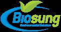Biosung Fibertek Indonesia Logo