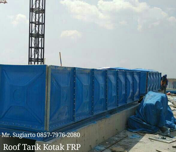 roof-tank-fibreglass-biosung-ipal
