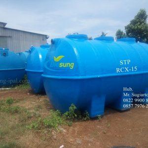 septic-tank-biotech-biosung-stp-ipal.3