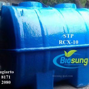 septictank-murah-rcx10-biotech