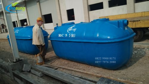 septictank-murah-rc5-biotech