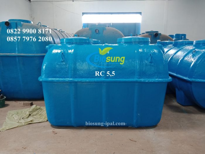 septictank-murah-rc5,5-biotech