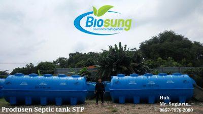 stp-biosung-biotech-septictank