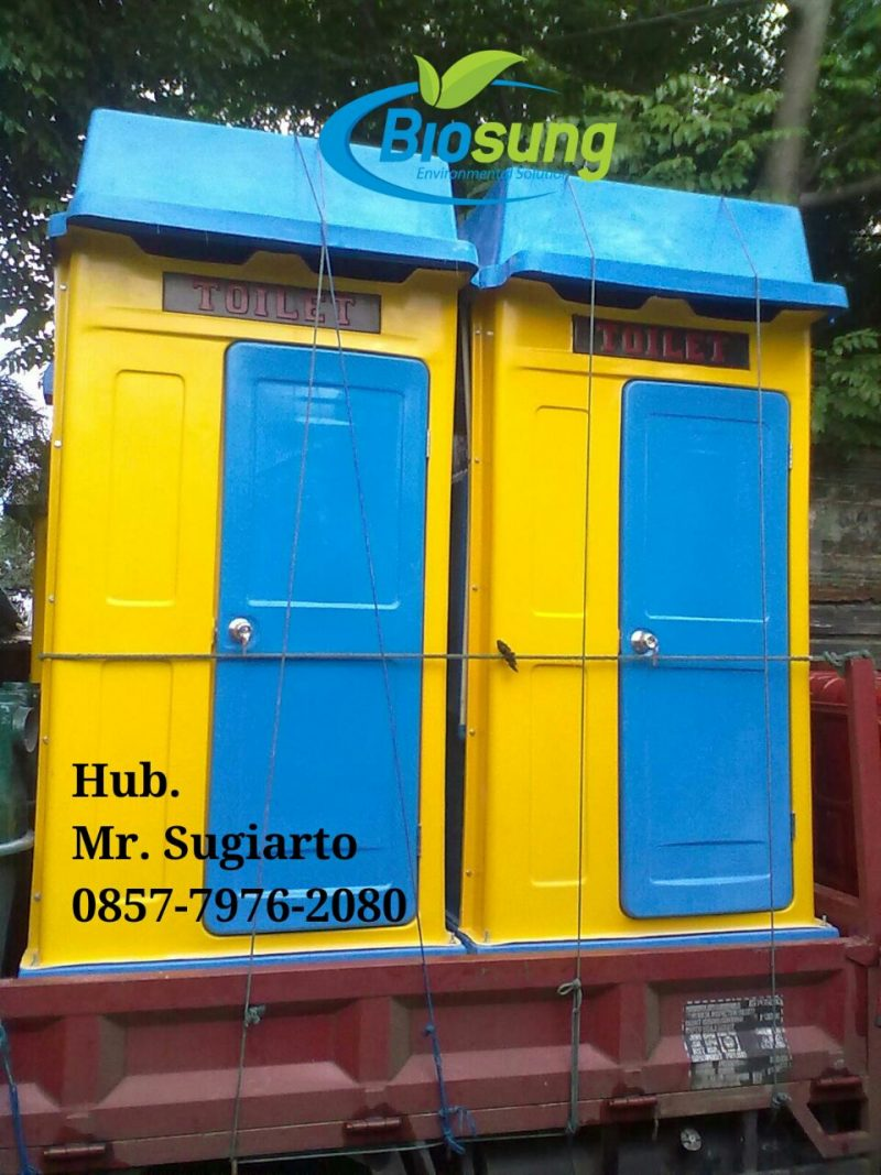 jual-toilet-portable