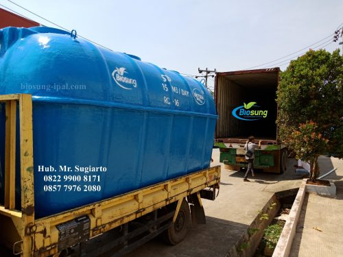 septic-tank-biotech-stp-murah